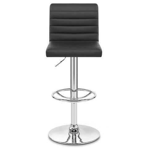 chair plus stool cheap oversized chairs mint bar black - atlantic shopping