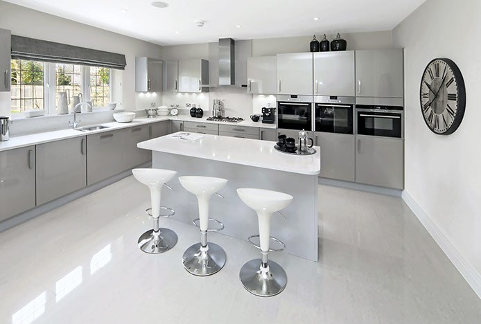 modern kitchen bar stools splash guard sink supplier atlantic shopping bombo stool in