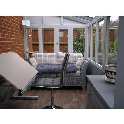 macy stool chair grey lift recliner chairs medicare - atlantic shopping