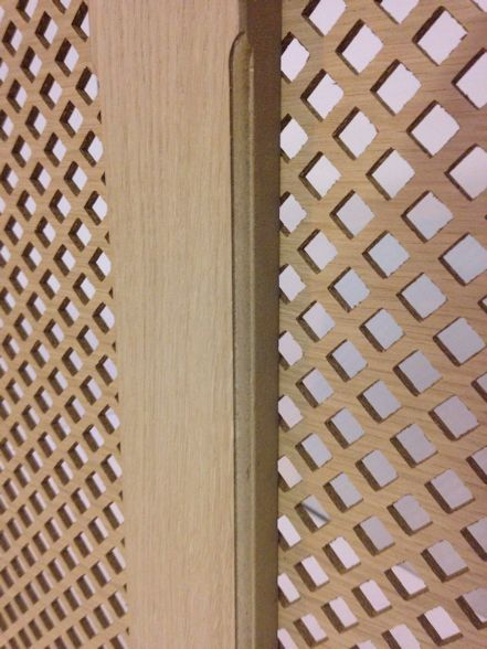 Buy Made To Measure Radiator Covers Chesire Manchester