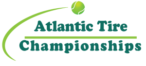 Atlantic Tire Championships