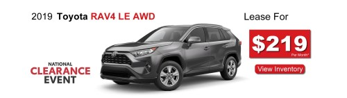 small resolution of disclaimer toyota rav4