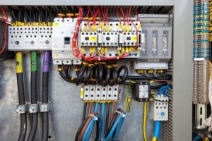 Electrical Safety: 15 Safety Precautions When Working With