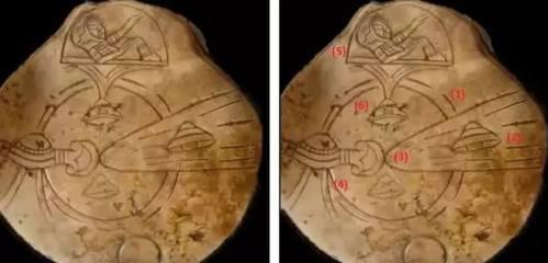 Pemerintah Meksiko Mengungkap Dokumen Maya yang …