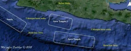 Menelisik Jejak Tsunami di Selatan Jawa