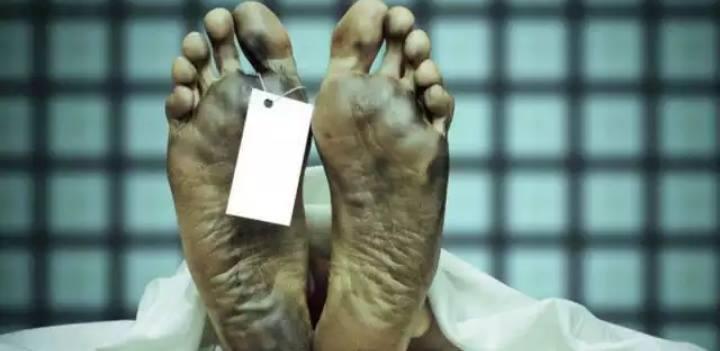 Ilmuwan Buktikan Kehidupan Setelah Kematian. …