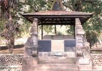 Cikal Bakal Desa Tertua Dengan Sejarah Punden …