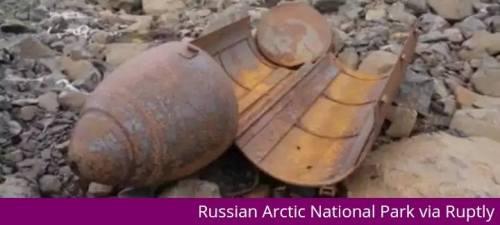 Ilmuwan Rusia Mengklaim Bahwa Mereka Telah …