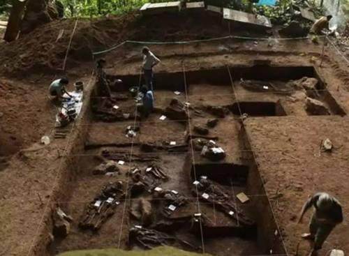 Indonesia Penutur Austronesia Terbesar. …