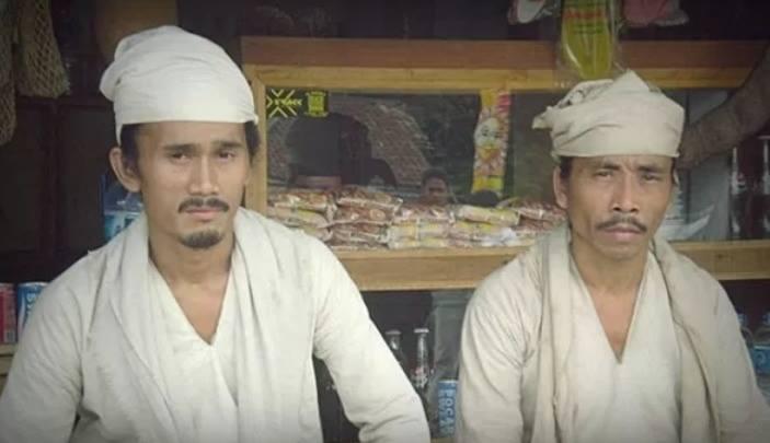 8 Agama Asli Indonesia ini Tak Pernah Diakui oleh …