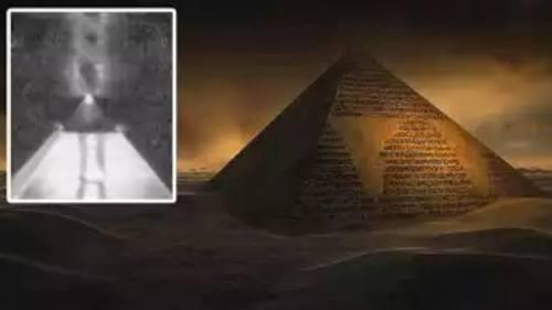 Inilah Alasan Sesungguhnya Mengapa Peradaban Kuno …