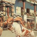 Atlantis Indonesia (AI) shared Greece High …