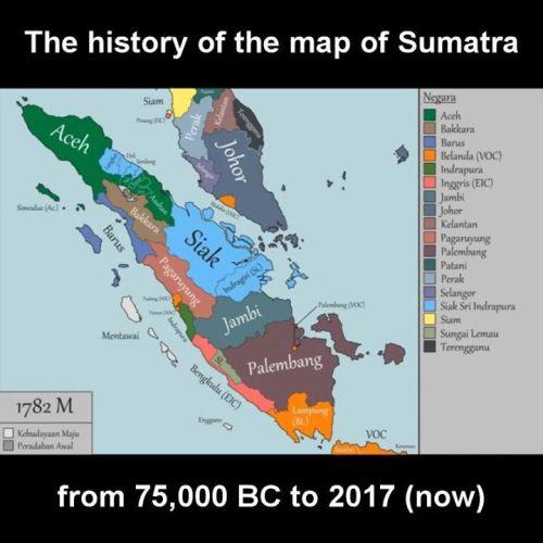 Atlantis Indonesia (AI) shared WowShack's video.