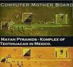 Ancient Computerize