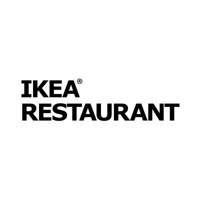 Restaurant Ikea Nantes Horaire Adresse Nantes Atlantis