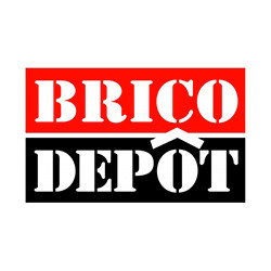 Brico Depot Nantes Horaire Adresse Magasin Bricolage Nantes Atlantis