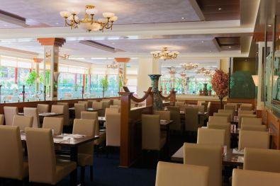 Wereldrestaurant Atlantis Arnhem (10)
