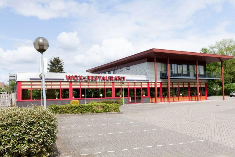 Wereldrestaurant Atlantis Arnhem (2)