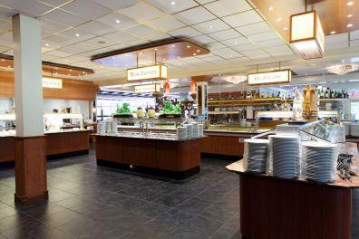 Wereldrestaurant Atlantis Arnhem (20)