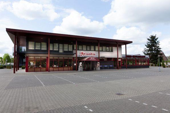 Wereldrestaurant Atlantis Arnhem (3)