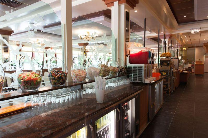 Wereldrestaurant Atlantis Arnhem (31)