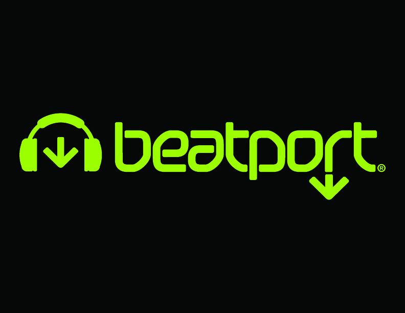 Beatport Chart Booster v3.4 (January 2019) - YouTube