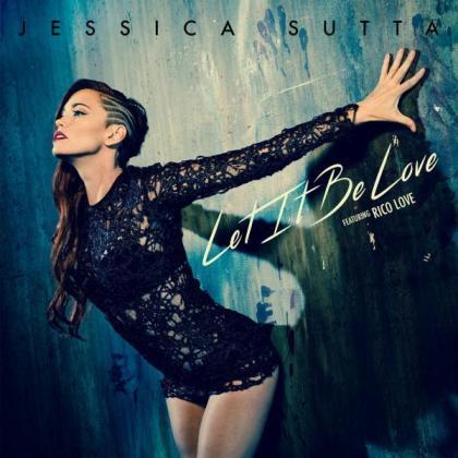 1431158990-JessicaSuttaCover