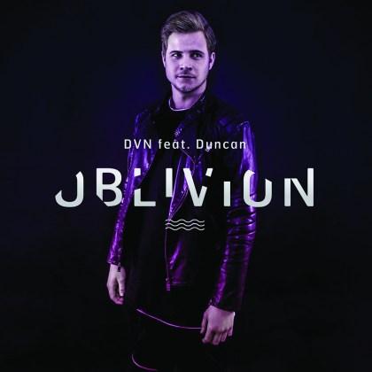 DVN-oblivion-cover