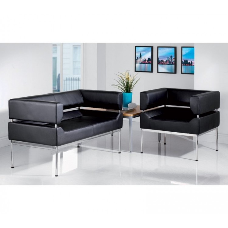 office sofas and chairs torino power reclining sofa tub reception from atlantis