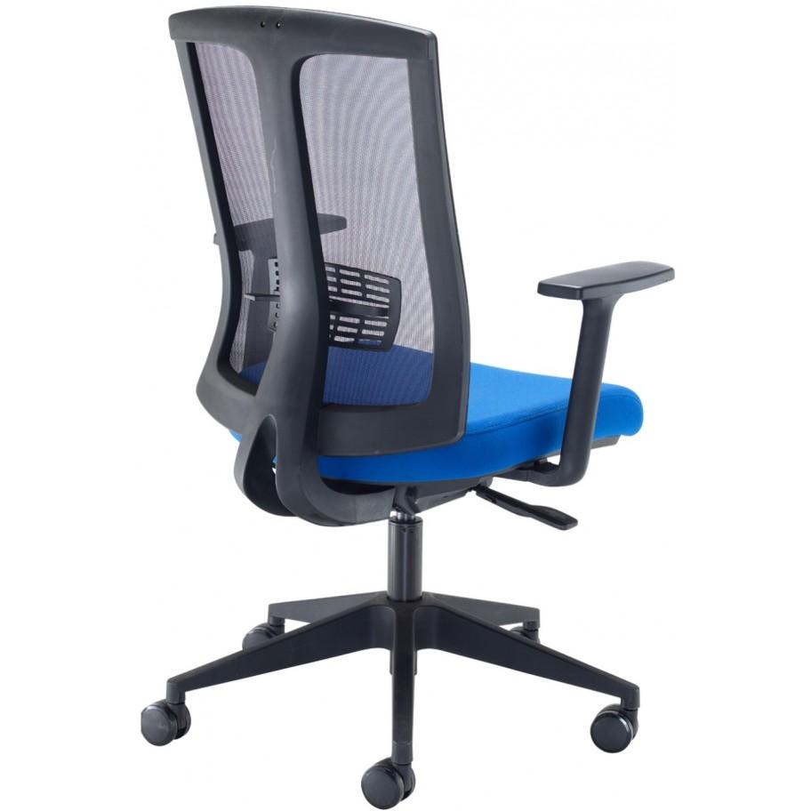 Ronan Mesh Back Operator Chair