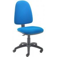 Classroom High Back Operator Chair