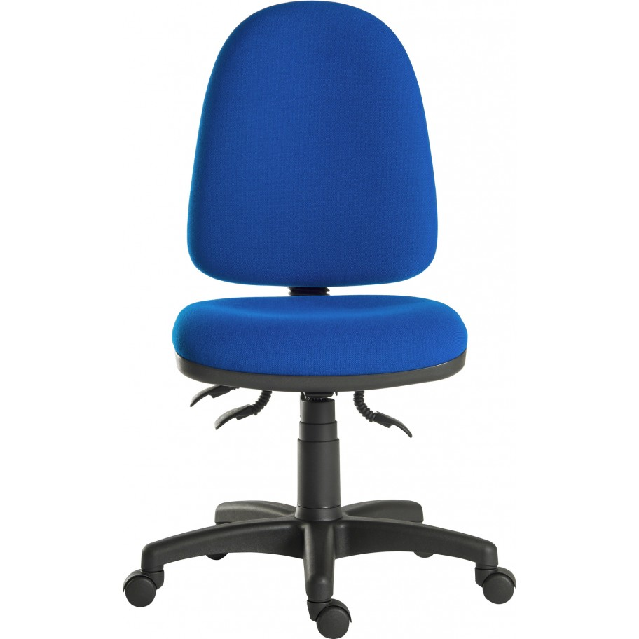 Ergo Trio Chair