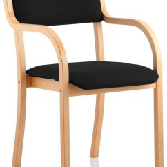 Wood Frame Chair Golden Technologies Lift Chairs Madrid Visitor