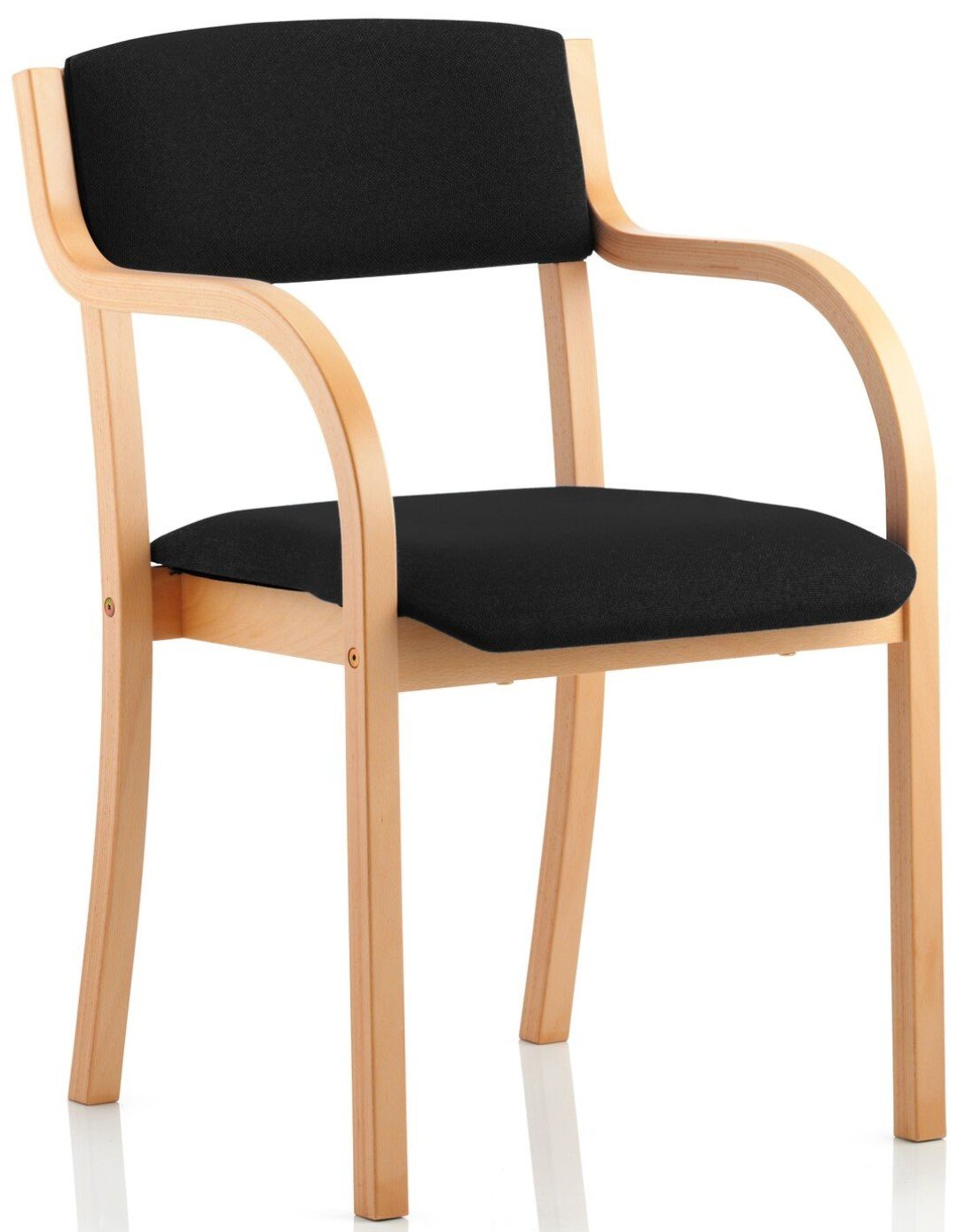 wooden chair frames for upholstery uk 0 gravity chairs madrid wood frame visitor