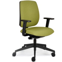 Upholstered Posture Chair Wheelchair On Sale I Can Moulded Task