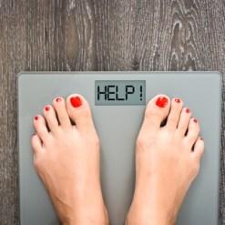 Weight Optimization