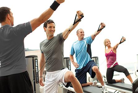 atlantonic centres de remise en forme et coaching a la rochelle