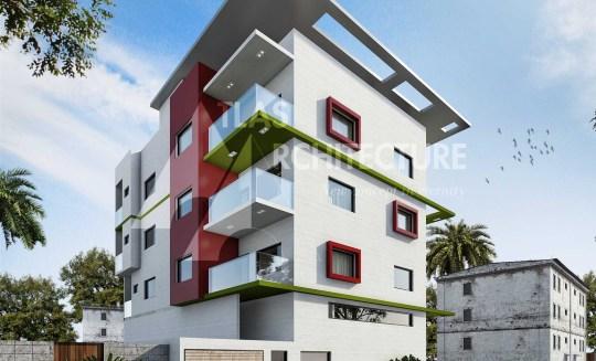 atlas-architecture-benin-projet-r-1