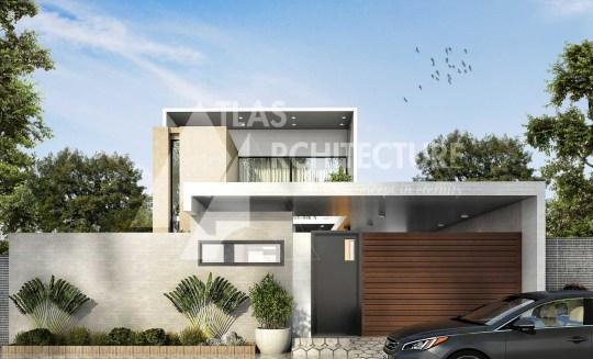 atlas-architecture-benin-villa-2