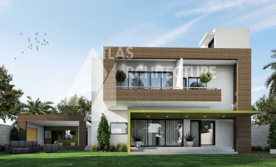 atlas-architecture-benin-villa-ik-2