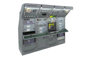 Communication  Tactical Data Link Systems  ATLAS ELEKTRONIK