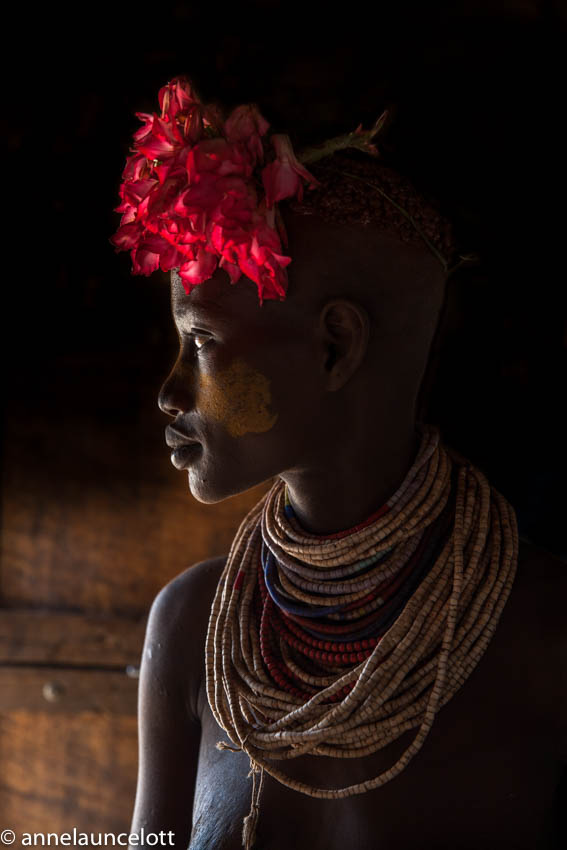 portrait-kara-tribe-3481-3481