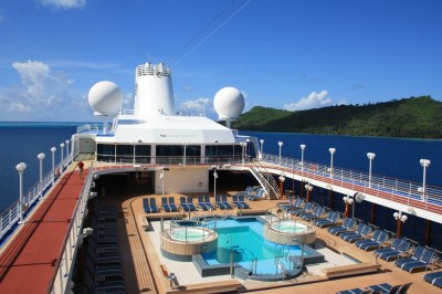 5 best South Pacific cruises | Atlas & Boots