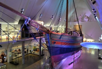 fram-museum-in-oslo-featimg-Gjøa