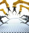 Atlas Automation Impianto Bordo Macchina
