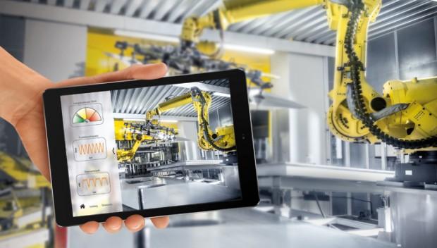 industria-4.0 atlas automation srl