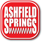 ashfield_springs_ltd