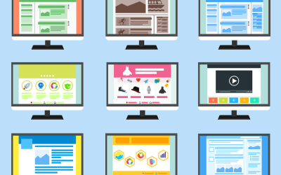 10 Website Design Tips For Small and Medium Sized Businesses