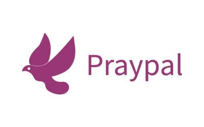 Praypal App: Cultivate a prayer life