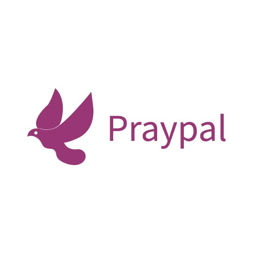 Praypal App: Cultivate a prayer life